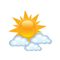 Sonne-04.png_img